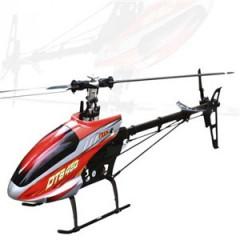 直升机航模出租