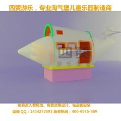 电动小飞机,淘气堡电动设备质量好售后有保障