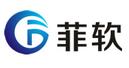 郑州菲软科技有限公司