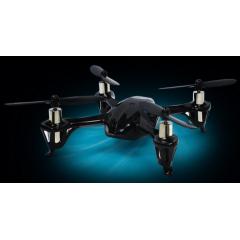儿童航模遥控飞机电动遥控个性机 耐摔迷你四轴飞行器