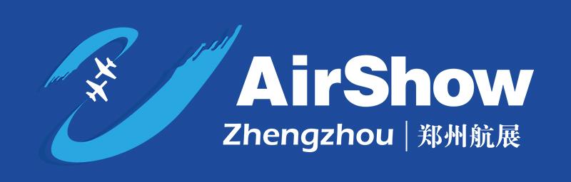 郑州蓝色经典航空文化有限公司