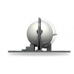 水星飞行模拟器