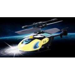 new 耐摔遥控航空模型儿童 通迷你遥控直升飞机