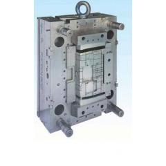 专业定制无人机配件外壳模具 防止无人机模具开发 注塑加工