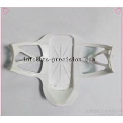 无人机塑胶外壳定制开发 模具设计 注塑加工经腾优质模具厂开模