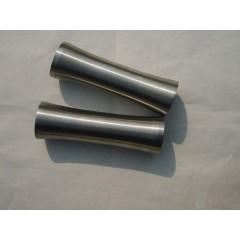 钛及钛合金棒材TA1