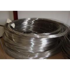 钛及钛合金丝材TA0-1