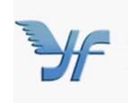 西安远飞航空技术发展有限公司