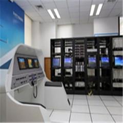 通用固定翼飞机通讯导航系统销售
