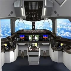 通用旋翼机通讯导航系统销售