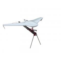 F-3小型多用途无人机