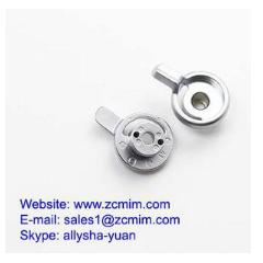 无人机零配件加工|粉末注射成型工艺-ZCMIM
