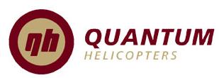 量子直升机