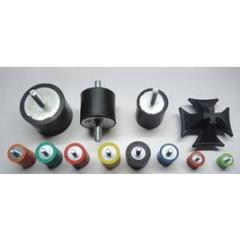 天然橡胶(NR),氯丁胶(CR)无人机配件