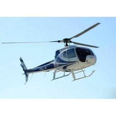 罗宾逊直升机销售