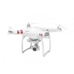 大疆精灵Phantom3Standard 2.7K航拍无人机