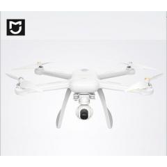 小米无人机智能遥控无人机儿童玩具航模航拍高清拍摄飞行器预售