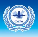 北京泛亚友翼航空公司