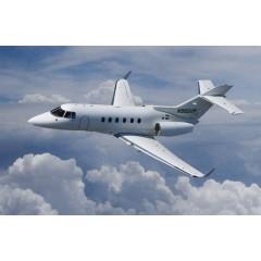 机务专业课程