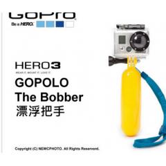 GoPro配件 品质保证 全新环保材料