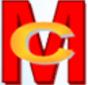 北京北摩高科摩擦材料有限责任公司