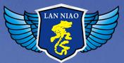 宁夏蓝鸟航空咨询服务有限公司