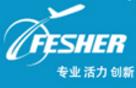 菲舍尔航空部件镇江有限公司