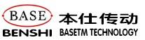 深圳市本仕传动科技有限公司