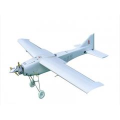 D-4NA型无人机