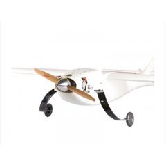 D-13NA型无人机