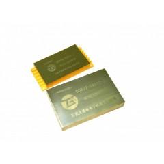订制电源飞行器电源DCDC28V电源模块