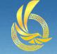 深圳华鹰金石航空服务公司