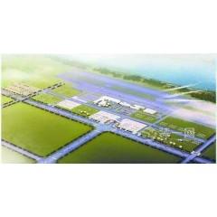 机场手续代报(民航、军方、政府)全国