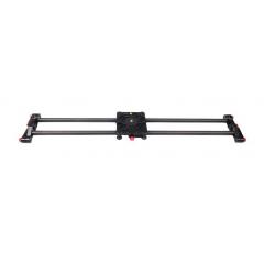 碳纤维摄像滑轨产品