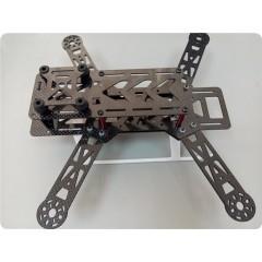 3k碳纤维板 碳纤维零配件 来图来样CNC加工