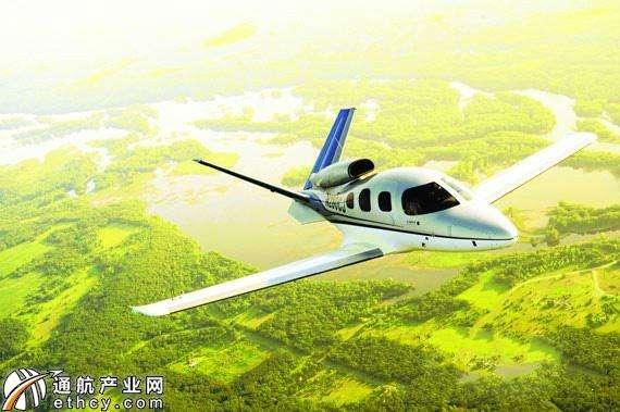 安徽卓尔航空科技有限公司