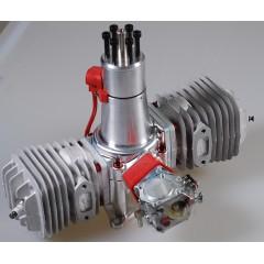 DA100L美国原装进口发动机