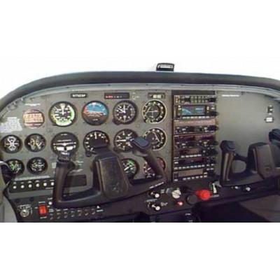 航线运输驾驶员执照整体课程(直接面向CCAR121部)