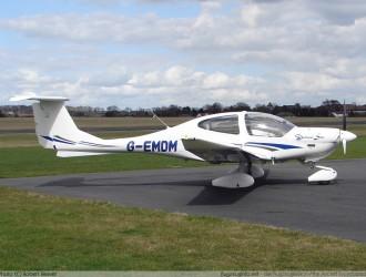 航空旅游常见飞行器大全——记得收藏