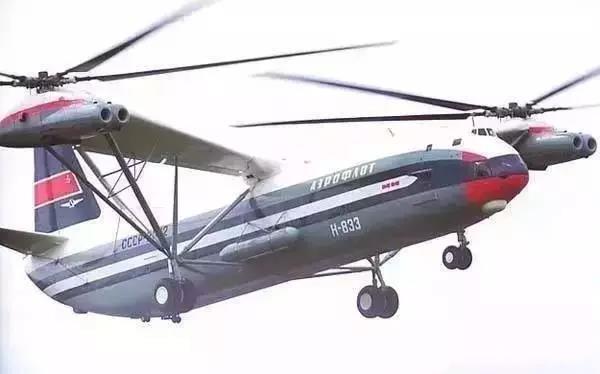 直升机对于大多数人来说非常非常熟悉但是又很少能在生活中见到,但是随着直升机的民用化的普及,直升机也慢慢进入了体育界。渐渐的,直升机飞行锦标赛也开始有所发展。今天带你看看常见的各式各样的直升飞机以及一些小知识~       直升机的两大分类单旋翼和双旋翼   单旋翼式   直升机发动机驱动旋翼提供升力,把直升机举托在空中,单旋翼直升机的主发动机同时也输出动力至尾部的小螺旋桨,机载陀螺仪能侦测直升机回转角度并反馈至尾桨,通过调整小螺旋桨的螺距可以抵消大螺旋桨产生的不同转速下的反作用力。双旋翼直升机通常采用
