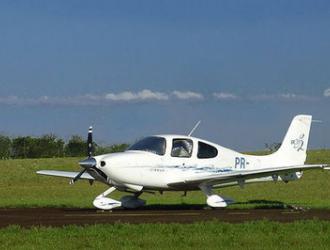 干货收藏-航空旅游飞机选型安全性建议