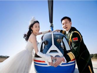哪里可以买到私人直升机