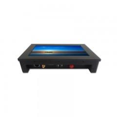 PPC-DL070AN-安卓7寸工业平板电脑