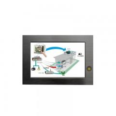 PPC-DL070D-嵌入式7寸工业平板电脑