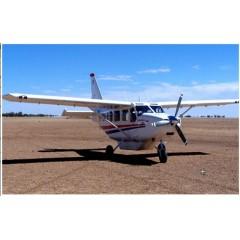 吉普斯兰GA8飞机销售