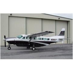 赛斯纳208飞机销售
