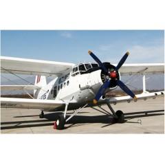 国产运-5飞机销售