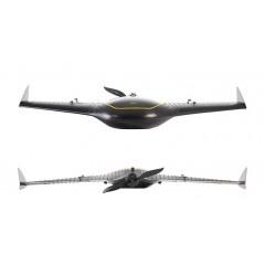 Trimble UX5航空摄影测量系统