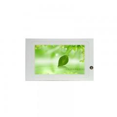 PPC-DL101AN-安卓10寸10.1寸电容屏一体机