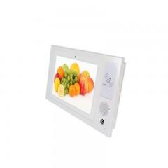 PPC-DL101ANF-安卓10寸NFC刷卡触摸一体机